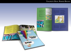 Book_layout2